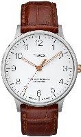 Zegarek Timex TW2R95900