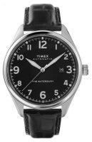 Zegarek Timex TW2T69600