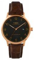 Zegarek Timex TW2T70100