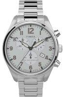 Zegarek Timex TW2T70400