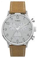 Zegarek Timex TW2T71200