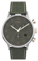 Zegarek Timex TW2T71400