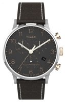 Zegarek Timex TW2T71500