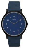 Zegarek Timex TW2T66200