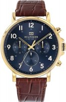 Zegarek Tommy Hilfiger 1710380