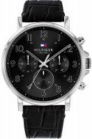Zegarek Tommy Hilfiger 1710381