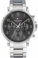 Zegarek Tommy Hilfiger 1710382