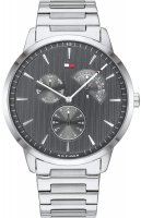 Zegarek Tommy Hilfiger 1710385