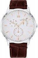 Zegarek Tommy Hilfiger 1710389