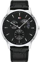 Zegarek Tommy Hilfiger 1710391