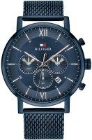 Zegarek Tommy Hilfiger 1710397