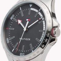 Zegarek męski Tommy Hilfiger męskie 1791527 - duże 2