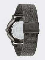 Zegarek męski Tommy Hilfiger męskie 1791656 - duże 3