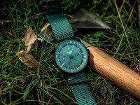 Zegarek męski Traser p68 pathfinder TS-109035 - duże 7