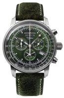 Zegarek Zeppelin 8680-4