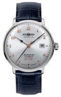 Zegarek Zeppelin 7066-5