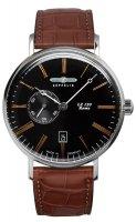 Zegarek Zeppelin 7104-2