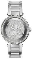 Zegarek Michael Kors MK5925