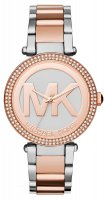Zegarek Michael Kors MK6314