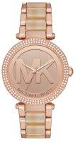 Zegarek Michael Kors MK6530