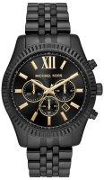 Zegarek Michael Kors MK8603