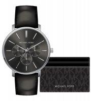 Zegarek Michael Kors MK8833