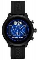 Zegarek Michael Kors MKT5072