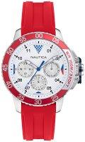 Zegarek Nautica NAPBHS012