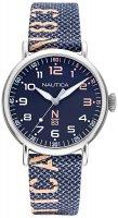 Zegarek Nautica NAPLSS006