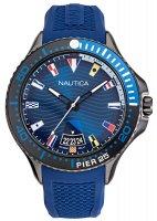 Zegarek Nautica NAPP25F08