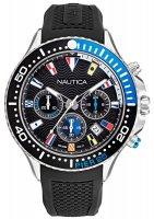 Zegarek Nautica NAPP25F09