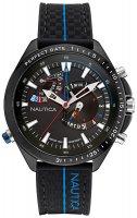 Zegarek Nautica NAPSWS001