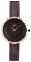 Zegarek Obaku Denmark V146LVNMN