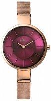 Zegarek Obaku Denmark V149LVQMV