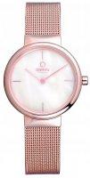 Zegarek Obaku Denmark V153LVWMV