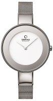 Zegarek Obaku Denmark V167LXCIMC