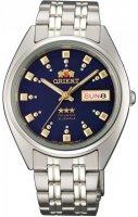 Zegarek Orient FAB00009D9