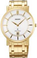 Zegarek Orient FGW01001W0