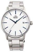 Zegarek Orient RA-AC0E02S10B