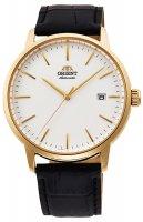 Zegarek Orient RA-AC0E03S10B