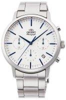 Zegarek Orient RA-KV0302S10B