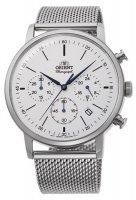 Zegarek Orient RA-KV0402S10B