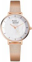 Zegarek Pierre Ricaud P22056.911FQ