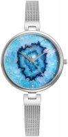 Zegarek Pierre Ricaud P22109.5145Q