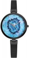 Zegarek Pierre Ricaud P22109.B145Q