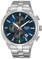 Zegarek Pulsar PM3115X1