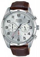 Zegarek Pulsar PT3817X1