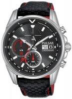 Zegarek Pulsar PZ6029X1