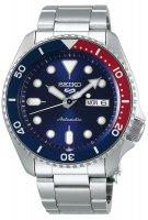 Zegarek Seiko SRPD53K1