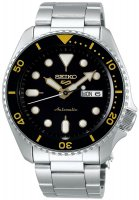 Zegarek Seiko SRPD57K1